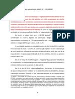 Sinopse_Apresentação APIMEC SP