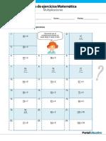 GP3_multiplicacion_2.pdf