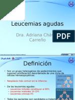 Leucemiasagudas
