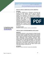 Dialnet-EnsayoCriticoSobreEducacionAmbiental-4156233