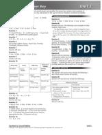 Unit 02 Workbook Ak-tn2