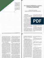 Paper 1 Comparativa a Competitiva
