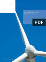 china-energy-clearer-0905.pdf