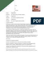 Organos autonomos.docx