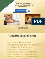 Presentacion Turismo Bienestar (2)