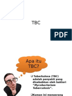 TBC-ibeth