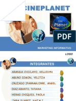 marketing-cineplanet-111211202823-phpapp02.pptx