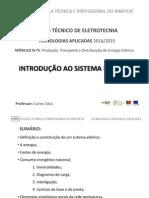 Apoio_TA_Mód.5.1.-Introdução Ao Sistema Elétrico