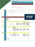 2015 Aquaconsoil Prel Programme