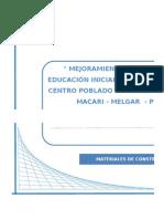 Formato Fe - 05 (Marzo 2015)