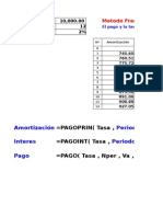06 Cronograma de Pago 22915