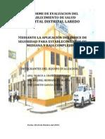 9_ISH_LAREDO.pdf