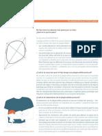 folleto plagiocefalia