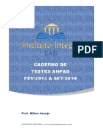 caderno-testes-anpad-fev-2013-a-set-20142-141209111309-conversion-gate02.pdf