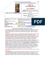 Syllabus.pp106.Econ154.f15.Draft 2