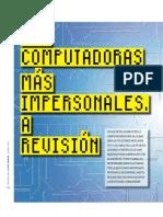 computadoras_impersonales-estudio Profeco septiembre 2015.pdf