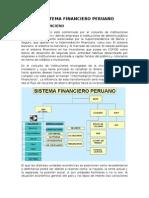 EL-SISTEMA-FINANCIERO-PERUANO.docx