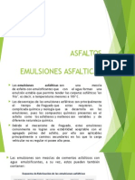 EMULSIONES_ASFALTICAS[1]