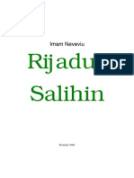Rijadus Salihin shqip