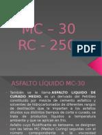 mc-30-rc-250 (1)