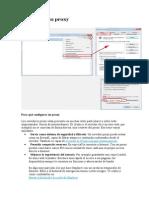 Configura un proxy.docx