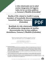 v12n25a09.pdf
