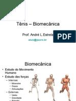 Tenis.Biomecanica.ppt