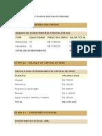 PLANEJAMENTO FINANCEIRO DAS ENTREGAS.docx
