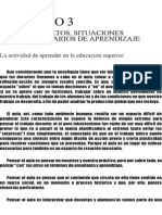 Steiman - Que Debatimos Hoy en La Didactica - Cap 3