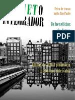 Projeto Revista Assistente Administrativo