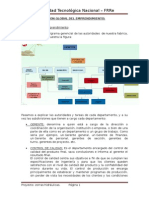 Vision Global Del Emprendimiento(Carpeta) 2