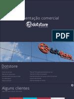 apresentacaodotstore.pdf
