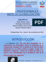 PRESENTACIÓN RETOS PROFESIONALES ANTE LA GLOBALIZACION.pptx
