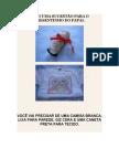 presente t-shirtnpai
