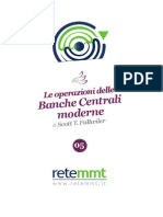 Fullwiler S | Operazioni Banche Centrali moderne #5