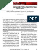Revista Tecnológica 1195 4722 1 PB