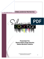 SALON COLOR BAR EVALUACION.pdf