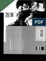 different worlds_20110331171337.pdf