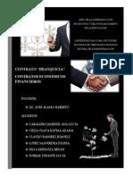 FRANQUICIA_trabajo-de-contratos terminado.pdf