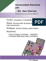 Lenguajes-y-compiladores-trabajo-1.docx