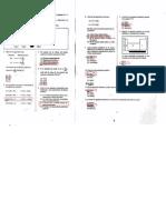 Examen quimica prepa abierta 1