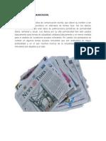 LOS MEDIOS DE COMUNICASION.docx