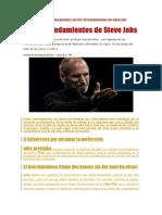 Los 10 mandamientos de Steve Jobs.docx