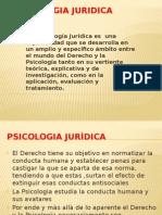 materialpc.juridica alumnos