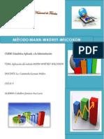 trabajo de estadística-prueba de whithney-terminado.pdf