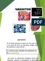 parasitos micro.pptx