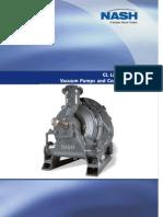 CL Brochure Metric
