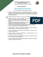 Actividad Integradora 2. Reporte..PDF (1)