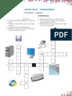 crucigramasdelcomputador- (1)