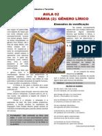 Aula 02 - EXT - Teoria Literária (2).pdf